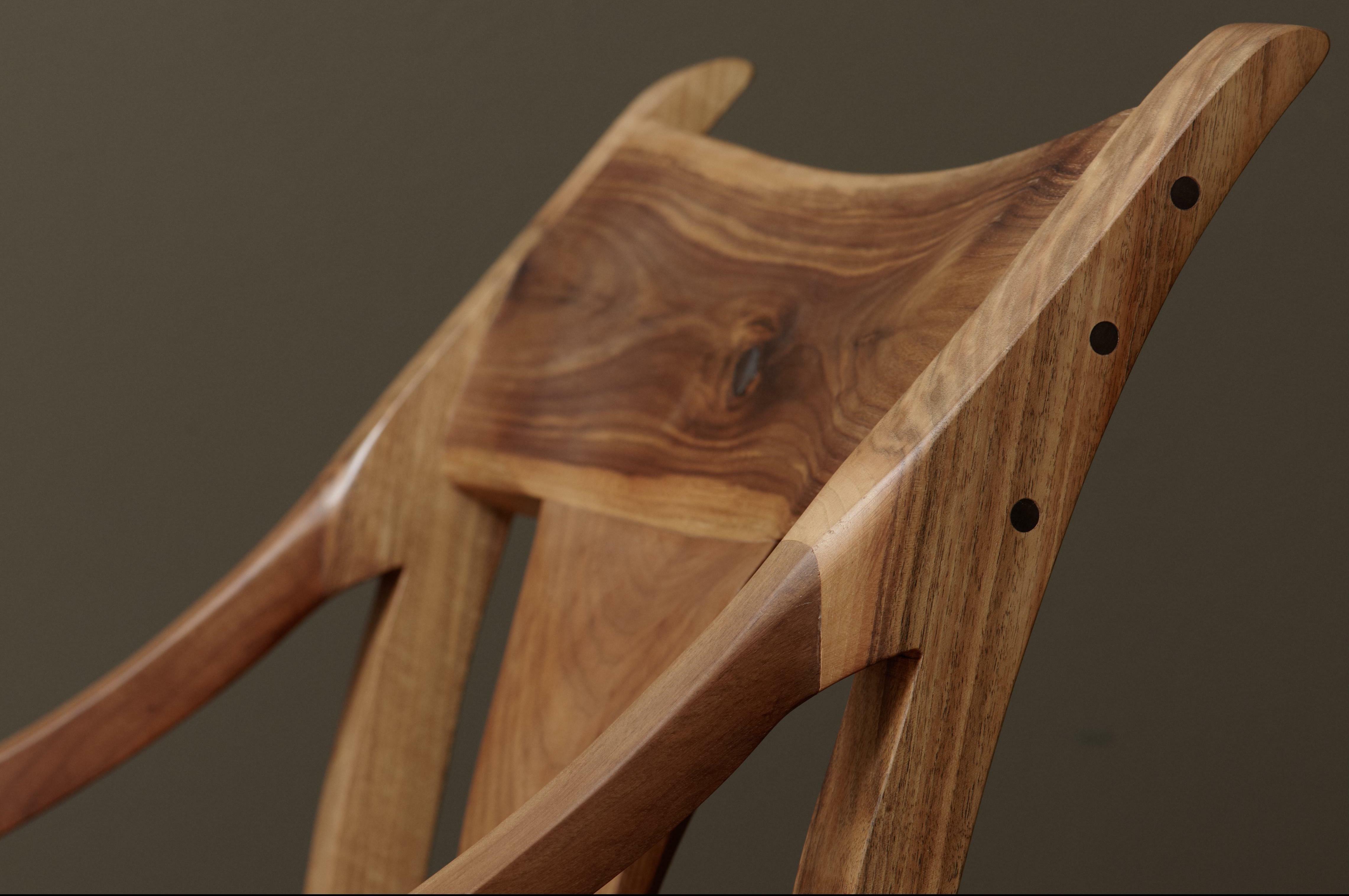 kontakt michael daschner schreinerei murnau. Black Bedroom Furniture Sets. Home Design Ideas