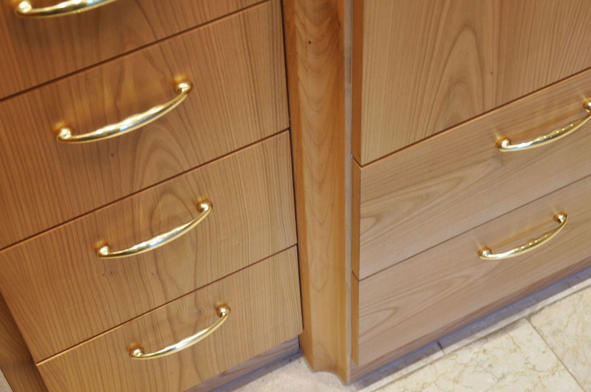 garderoben michael daschner schreinerei murnau. Black Bedroom Furniture Sets. Home Design Ideas