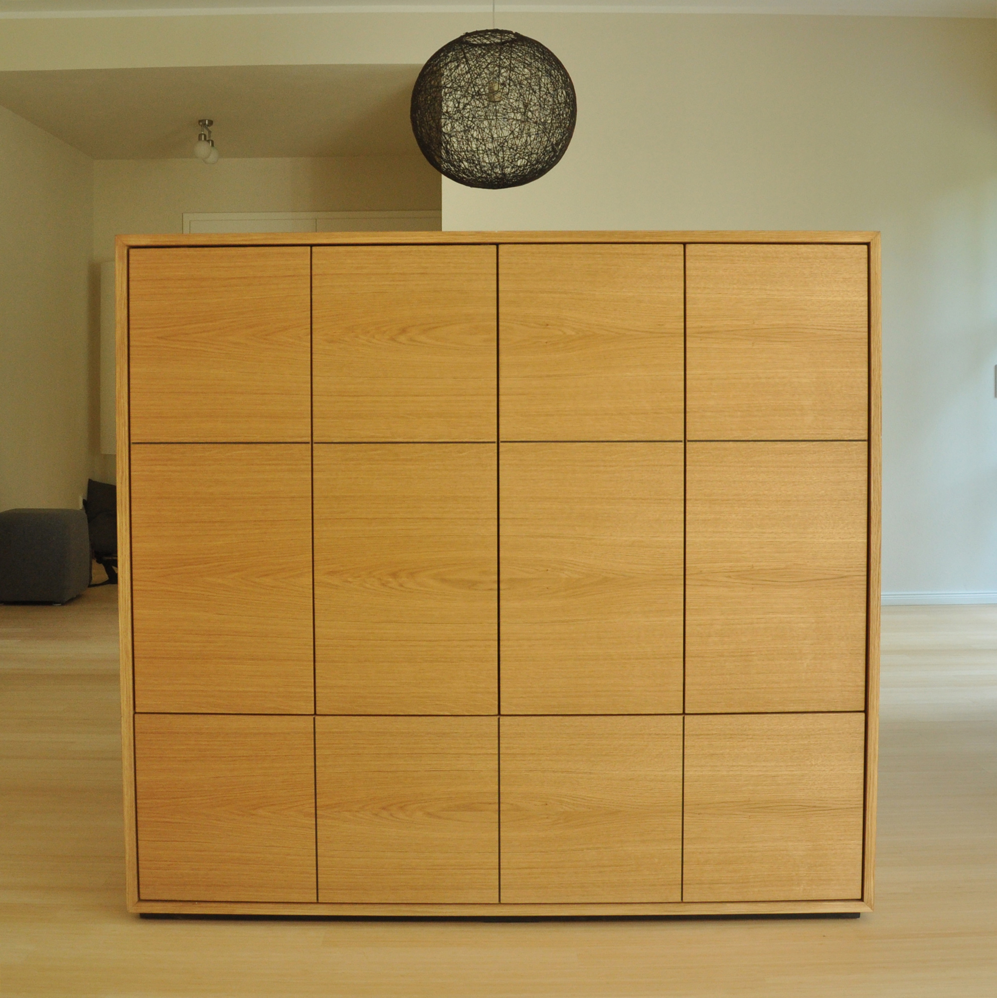 tv schrank michael daschner schreinerei murnau. Black Bedroom Furniture Sets. Home Design Ideas