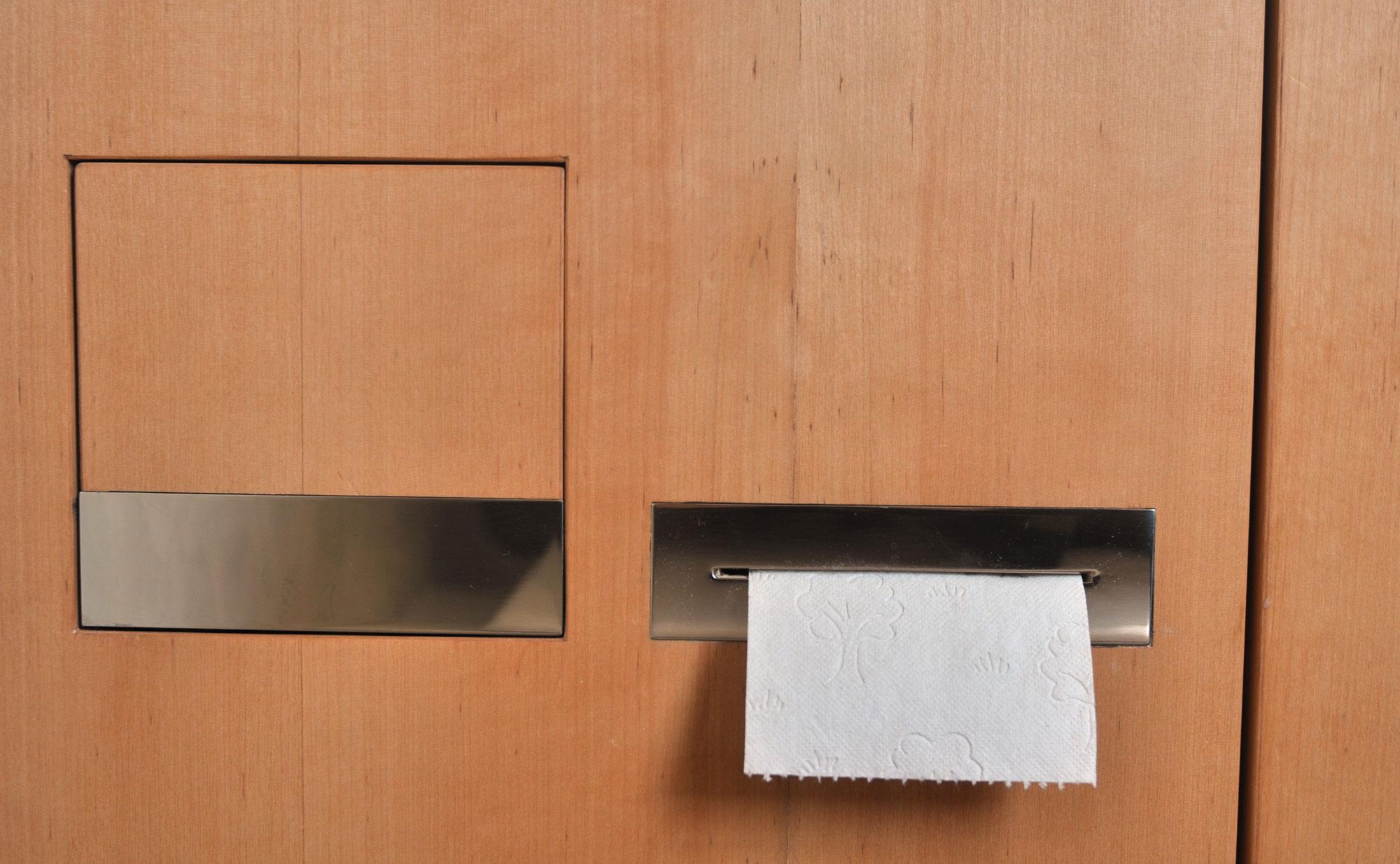 b der michael daschner schreinerei murnau. Black Bedroom Furniture Sets. Home Design Ideas