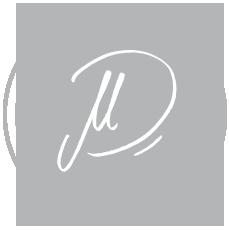 logo_website